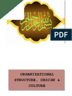 (10) org str & design.ppt