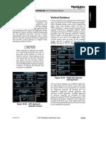 Citation M2 G3000 app Service Level.pdf