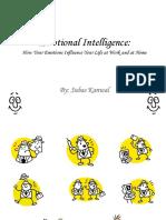 3 emotional intelligence new.pptx