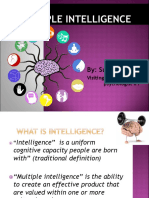 4 bba multiple intelligence.ppt