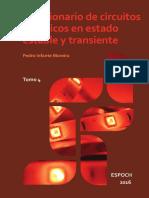 Solucionario de Circuitos Electricos 4.pdf