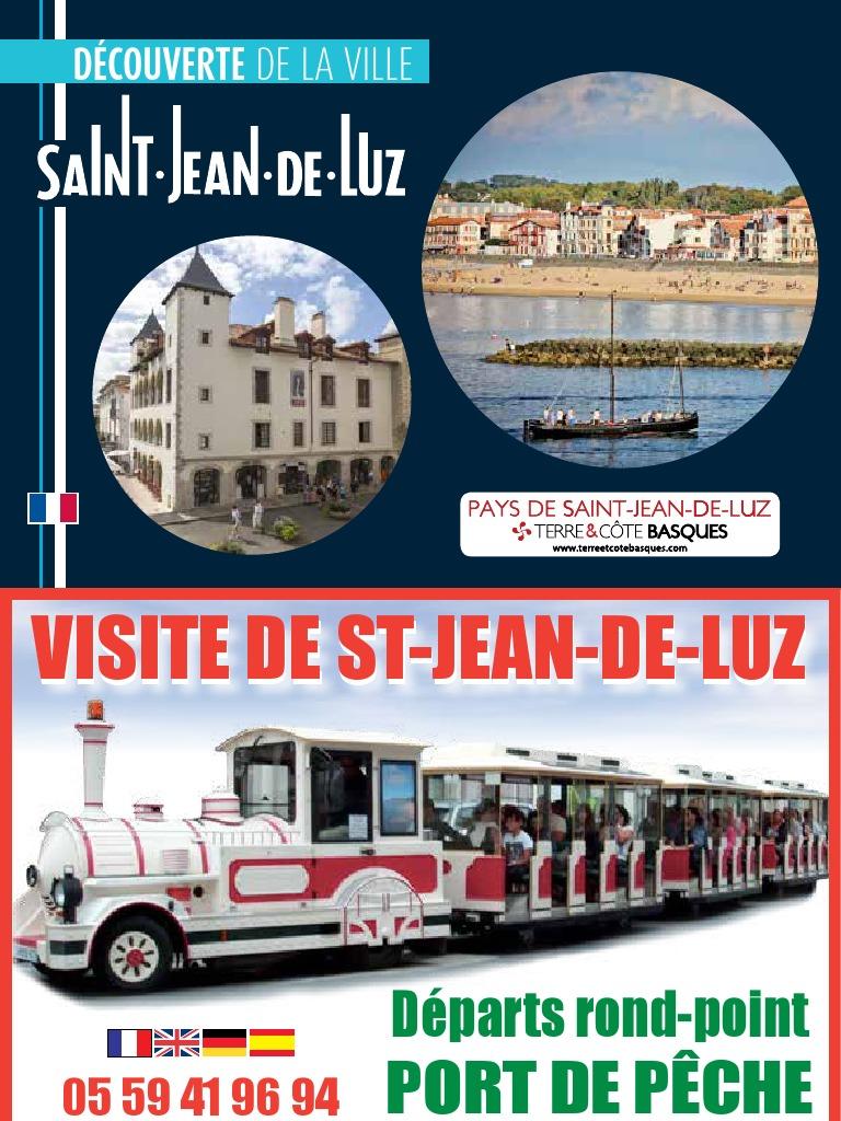 Poterie Goicoechea Saint Jean De Luz découverte de saint jean de luz | louis xiv de france