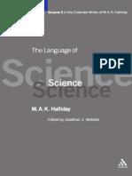 HALLIDAY_M._A._K._The_language_of_scienc.pdf