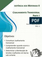 rm2_aula13.pdf
