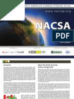 NACSA2012