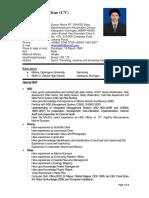 CV - Eka Riadi.pdf