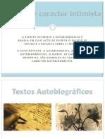 textos intimistas.pdf