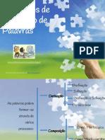 Formacao_de_palavras bom revisao 9º.pdf