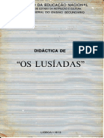 didacticalusiadas.pdf