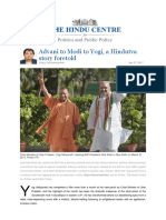 145__Advani_to_Mod_3159189a