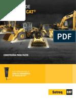 sotreq_folder-unco-v12.pdf