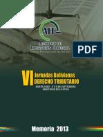 Memoria VI Jornadas.pdf