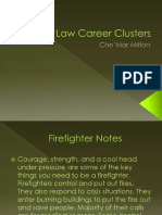 aacmy law career clusters  1