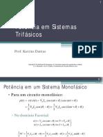 Sistemas_Eletricos___05