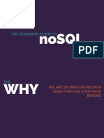 The Beginners Guide to NoSQL.pdf