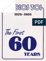 301thefirst60years_0001