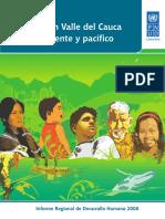 Informe Regional de Desarrollo Humano 2008.pdf