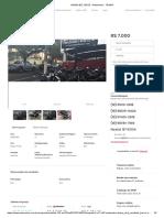 HONDA BIZ 125 ES - Webmotors - 701604.pdf