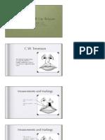 Handout of Triangular Cleft Repair opt.pdf