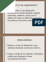 Argumentación Guinovart.pdf