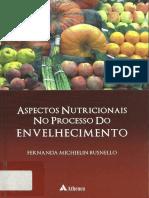 Aspectos Nutricionais no Processo de Envelhecimento - Busnello.pdf