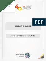 apostila_excel_Basico16-1.pdf