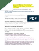 Ficha compartida - Cultura y Mandela.pdf