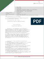 Ley_19.628_Sobre_Protección_de_la_Vida_Privada.pdf