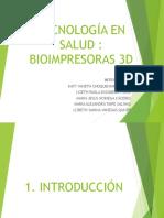 Tecnología en Salud Bioimpresoras 3d(2) (1)