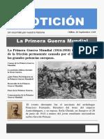 DIARIO PARA HISTORIA.pdf