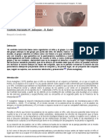 Psicoanálisis & Intersubjetividad_ Contrato Narcisista (P. Aulagnier - R. Kaës)