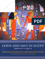 gods and men.pdf