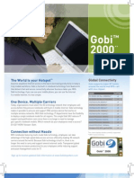 Gobi_2000_ProductSheet