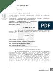 Tribunal Superior de Xustiza de Galicia (TSXG)