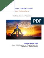 03 - Marketing Pessoal Para Terapeutas