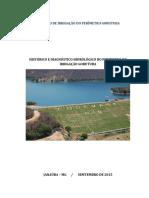 Historico e Diagnostico Hidrologico Do PGO Zze4f3a5d7c6