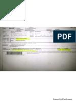 NuevoDocumento 2018-07-24 (1).pdf