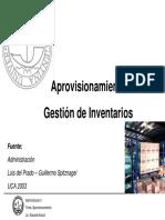 UCA Aprovisionamiento.pdf