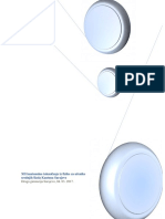K 2017 KS bilten.pdf