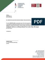 Documentos Licitación.docx