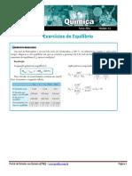 Alfa - Módulo 43.pdf