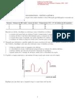 LISTA DE EXERCICIOS CINETICA QUIMICA.pdf