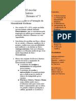 resumo-nc2ba-3-histc3b3ria1.doc