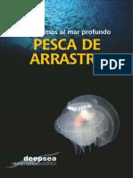 33 Pesca Arrastre