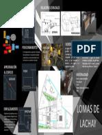 LOMAS DE LACHAY PANEL.pdf