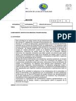ACTIVIDAD vinculacion infor.docx