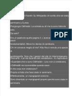 Docslide.net Odifreddi Perche Dio Non Esiste