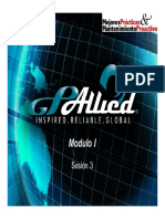 mejores_practicas_s_3.pdf