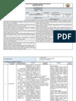 PCA-FISICA-1-BGU.docx