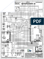 ACT FUJILIFT SAFETY LINE 220V.pdf